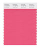 Pantone SMART Color Swatch 17-1736 TCX Sunkist Coral
