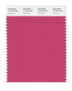 Pantone SMART Color Swatch 17-1740 TCX Claret Red