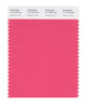 Pantone SMART Color Swatch 17-1744 TCX Calypso Coral