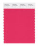 Pantone SMART Color Swatch 17-1753 TCX Geranium