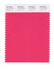 Pantone SMART Color Swatch 17-1755 TCX Paradise Pink