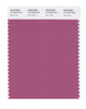 Pantone SMART Color Swatch 17-1818 TCX Red Violet