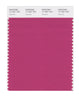 Pantone SMART Color Swatch 17-1831 TCX Carmine