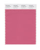 Pantone SMART Color Swatch 17-1927 TCX Desert Rose