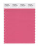 Pantone SMART Color Swatch 17-1929 TCX Rapture Rose