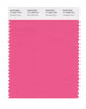 Pantone SMART Color Swatch 17-1930 TCX Camellia Rose