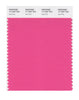 Pantone SMART Color Swatch 17-1937 TCX Hot Pink
