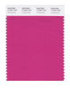 Pantone SMART Color Swatch 17-2031 TCX Fuchsia Rose
