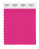 Pantone SMART Color Swatch 17-2036 TCX Magenta