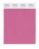 Pantone SMART Color Swatch 17-2120 TCX Chateau Rose