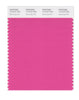 Pantone SMART Color Swatch 17-2127 TCX Shocking Pink