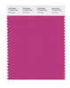 Pantone SMART Color Swatch 17-2227 TCX Lilac Rose