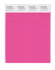 Pantone SMART Color Swatch 17-2230 TCX Carmine Rose