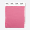 Pantone Polyester Swatch Card 17-2523 TSX Rose Bouquet