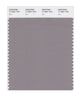 Pantone SMART Color Swatch 17-2601 TCX Zinc