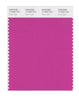 Pantone SMART Color Swatch 17-2624 TCX Rose Violet