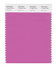 Pantone SMART Color Swatch 17-2625 TCX Super Pink