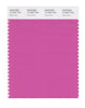 Pantone SMART Color Swatch 17-2627 TCX Phlox Pink
