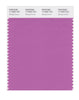 Pantone SMART Color Swatch 17-3020 TCX Spring Crocus