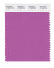 Pantone SMART Color Swatch 17-3023 TCX Rosebud