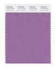 Pantone SMART Color Swatch 17-3313 TCX Dusty Lavender