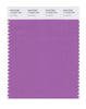 Pantone SMART Color Swatch 17-3323 TCX Iris Orchid