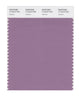 Pantone SMART Color Swatch 17-3410 TCX Valerian