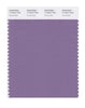 Pantone SMART Color Swatch 17-3612 TCX Orchid Mist