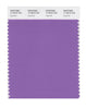 Pantone SMART Color Swatch 17-3619 TCX Hyacinth