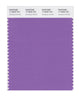 Pantone SMART Color Swatch 17-3628 TCX Amethyst Orchid