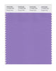 Pantone SMART Color Swatch 17-3725 TCX Bougainvillea