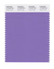 Pantone SMART Color Swatch 17-3730 TCX Paisley Purple