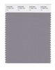 Pantone SMART Color Swatch 17-3802 TCX Gull