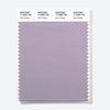 Pantone Polyester Swatch Card 17-3805 TSX Ube Pudding