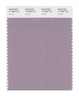 Pantone SMART Color Swatch 17-3808 TCX Nirvana
