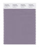 Pantone SMART Color Swatch 17-3810 TCX Purple Ash