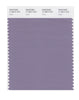 Pantone SMART Color Swatch 17-3812 TCX Dusk
