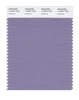 Pantone SMART Color Swatch 17-3817 TCX Daybreak