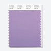 Pantone Polyester Swatch Card 17-3818 TSX Purple Yam