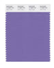 Pantone SMART Color Swatch 17-3826 TCX Aster Purple