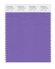 Pantone SMART Color Swatch 17-3834 TCX Dahlia Purple