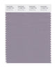 Pantone SMART Color Swatch 17-3906 TCX Minimal Gray