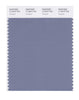 Pantone SMART Color Swatch 17-3915 TCX Tempest