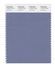 Pantone SMART Color Swatch 17-3917 TCX Stonewash
