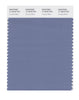 Pantone SMART Color Swatch 17-3918 TCX Country Blue