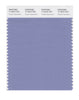 Pantone SMART Color Swatch 17-3919 TCX Purple Impression