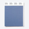 Pantone Polyester Swatch Card 17-3921 TSX Faded Ticking