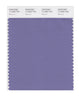 Pantone SMART Color Swatch 17-3922 TCX Blue Ice