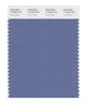 Pantone SMART Color Swatch 17-3923 TCX Colony Blue