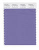 Pantone SMART Color Swatch 17-3924 TCX Lavender Violet